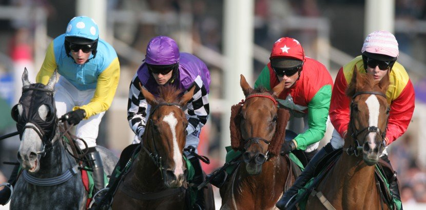 Horses-racing.jpg