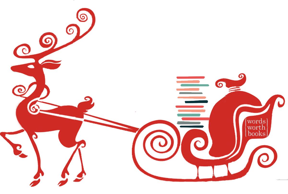 reindeer-and-sleigh-copy2.jpg