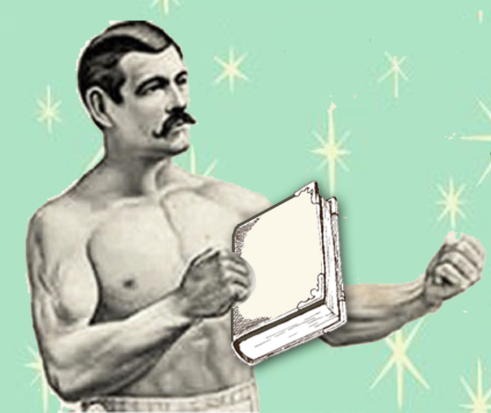Boxing-dude.jpg
