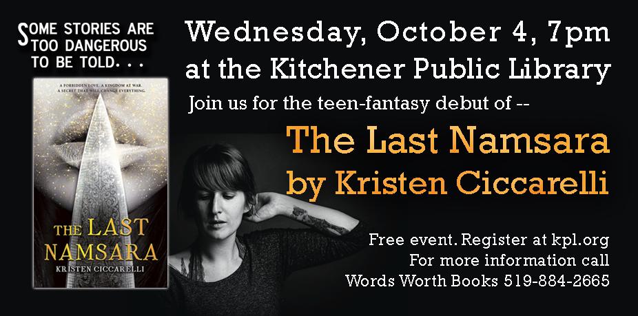 Kristen Ciccarelli launch copy.jpg
