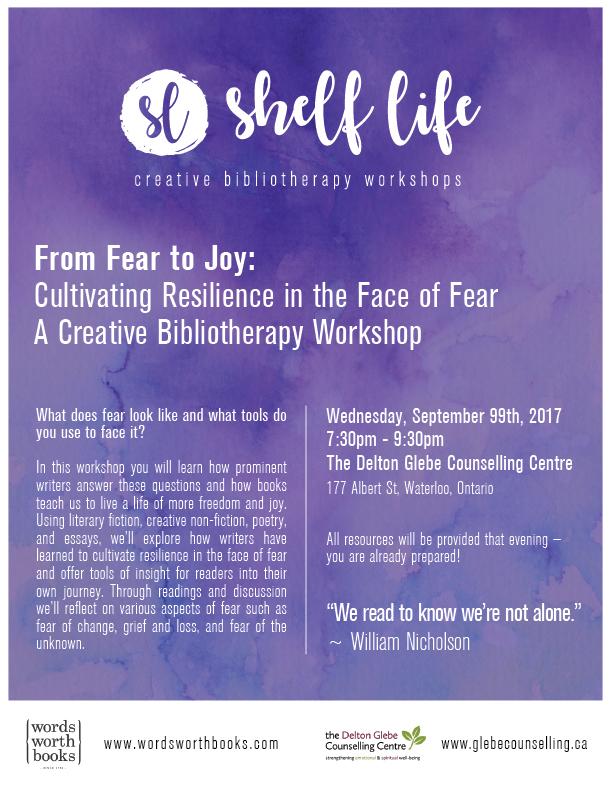 Shelf-Life---From-Fear-to-Joy---8.5x11a.jpg