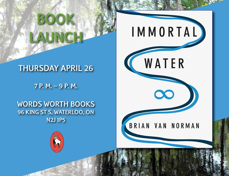 Immortal Water Book Launch.jpg