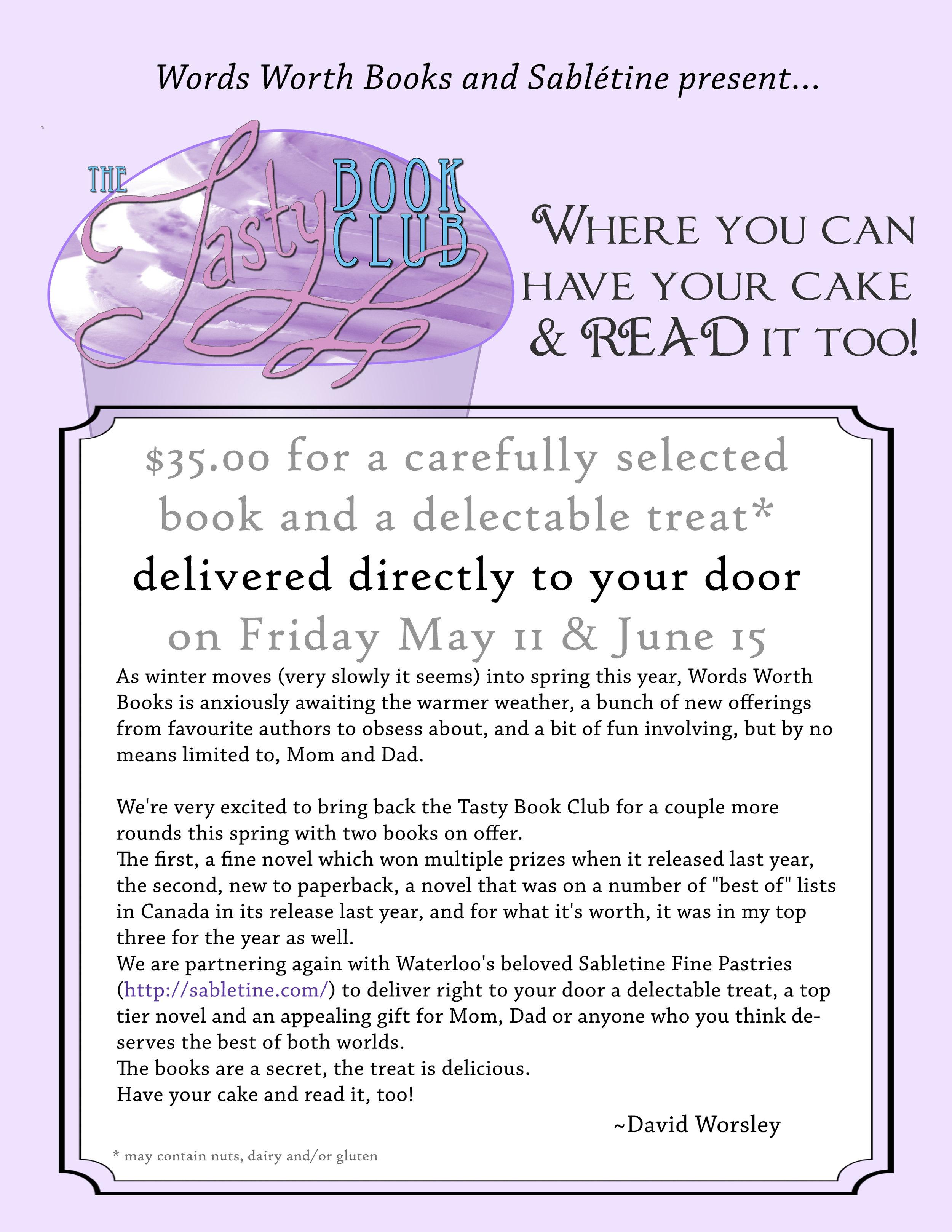 Tasty Book Club Poster 2018 2.jpg