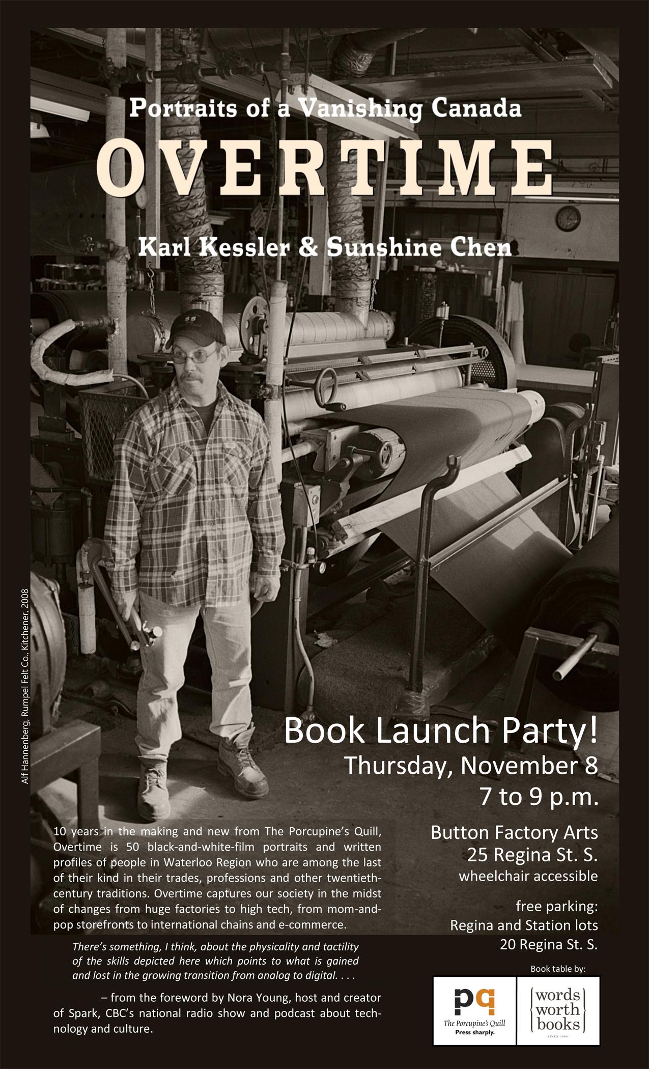 Kessler launch poster copy.jpg