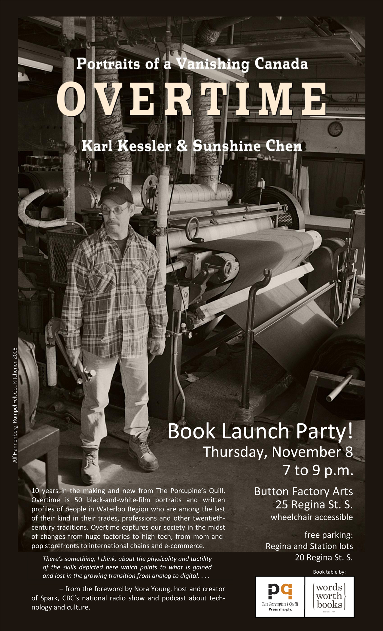 Kessler launch poster copy.jpg
