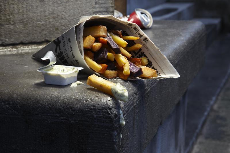Street Food chips.jpg