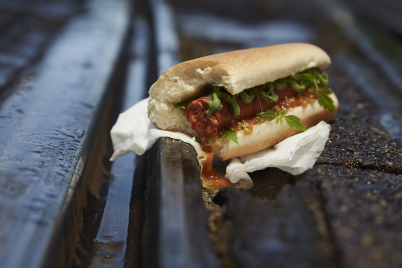 Street Food Hotdog.jpg