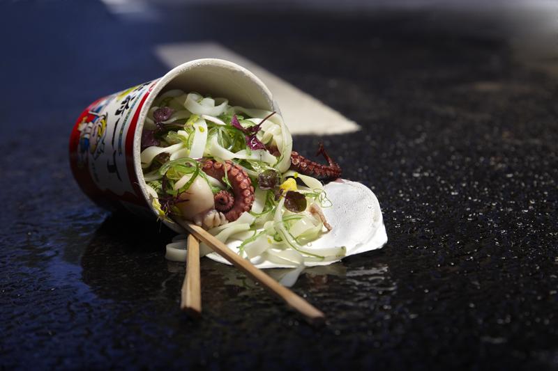 Street Food Noedels.jpg
