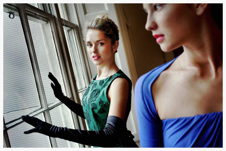 M&S fashion33.jpg