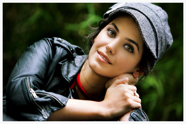 Katie Melua8_pp.jpg
