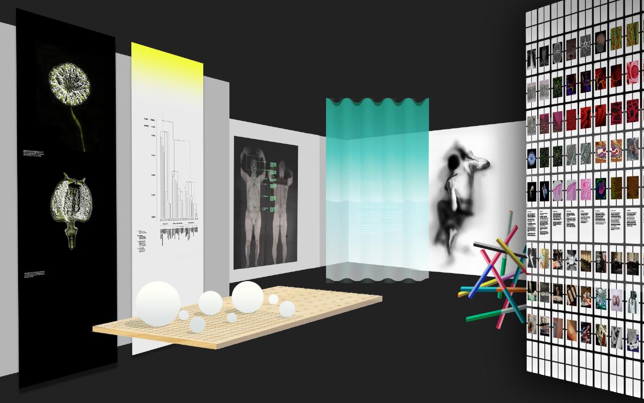 Heroin_bodies_galia_rybitskaya_exhibition_visual.jpg
