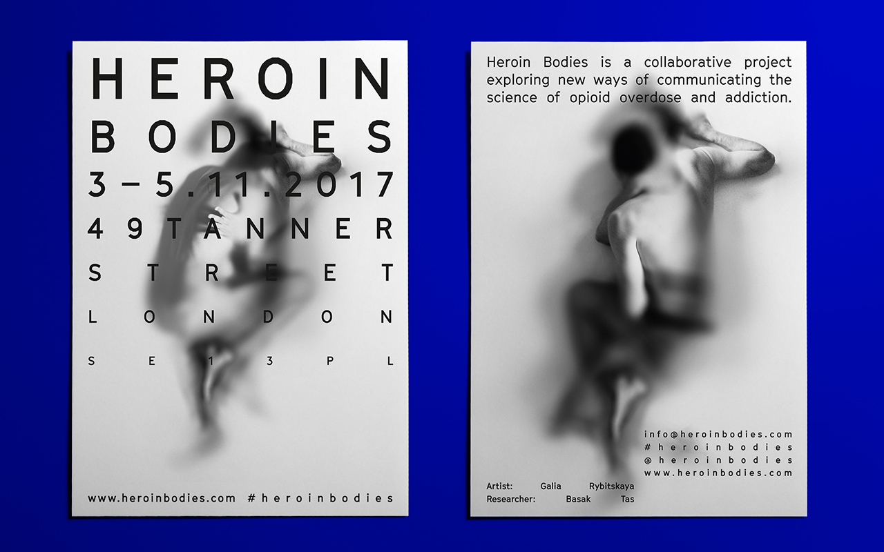 Heroin_bodies_galia_rybitskaya_marketing_print_design.jpg