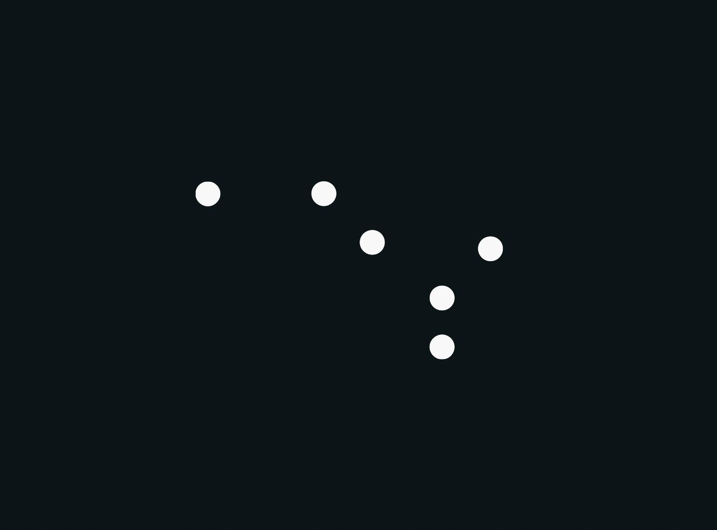 Alinka_braille.jpg