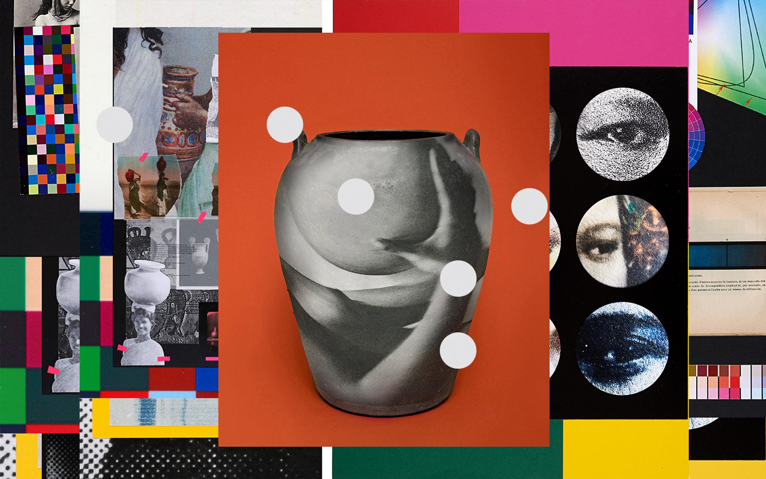 Alinka_Echeverria_identity_logo_design_galia_rybitskaya.jpg