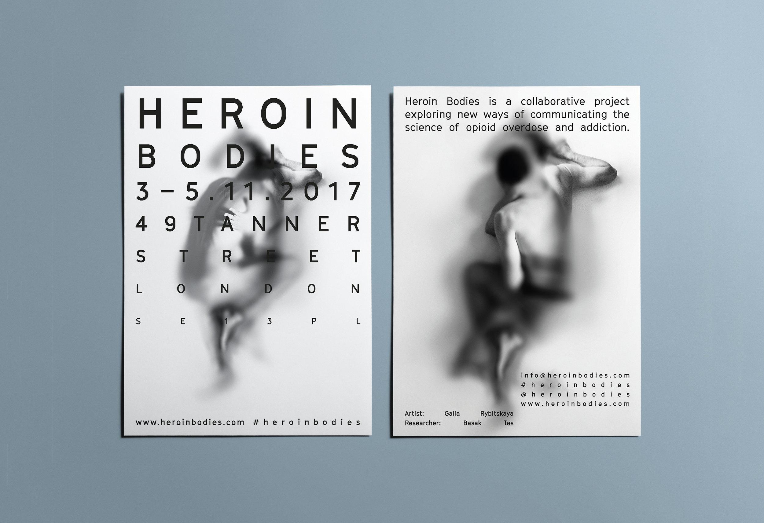 Heroin_bodies_rybitskaya_marketing_print_design.jpg