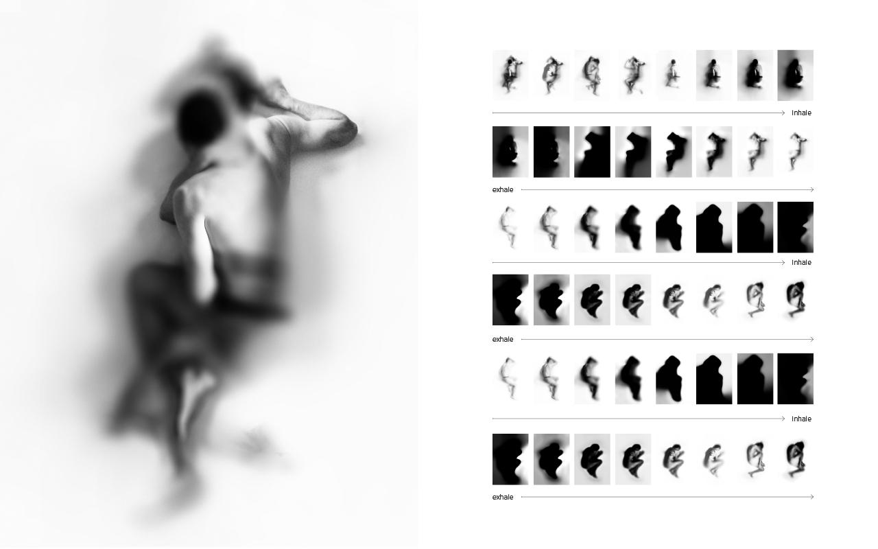 Heroin_bodies_galia_rybitskaya_animation.jpg