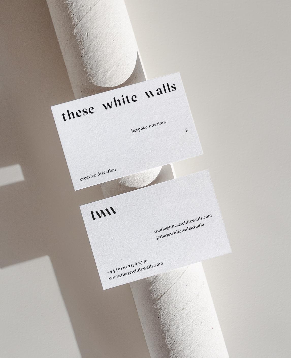 A-YA_galia_rybitskaya_these_white_walls.jpg