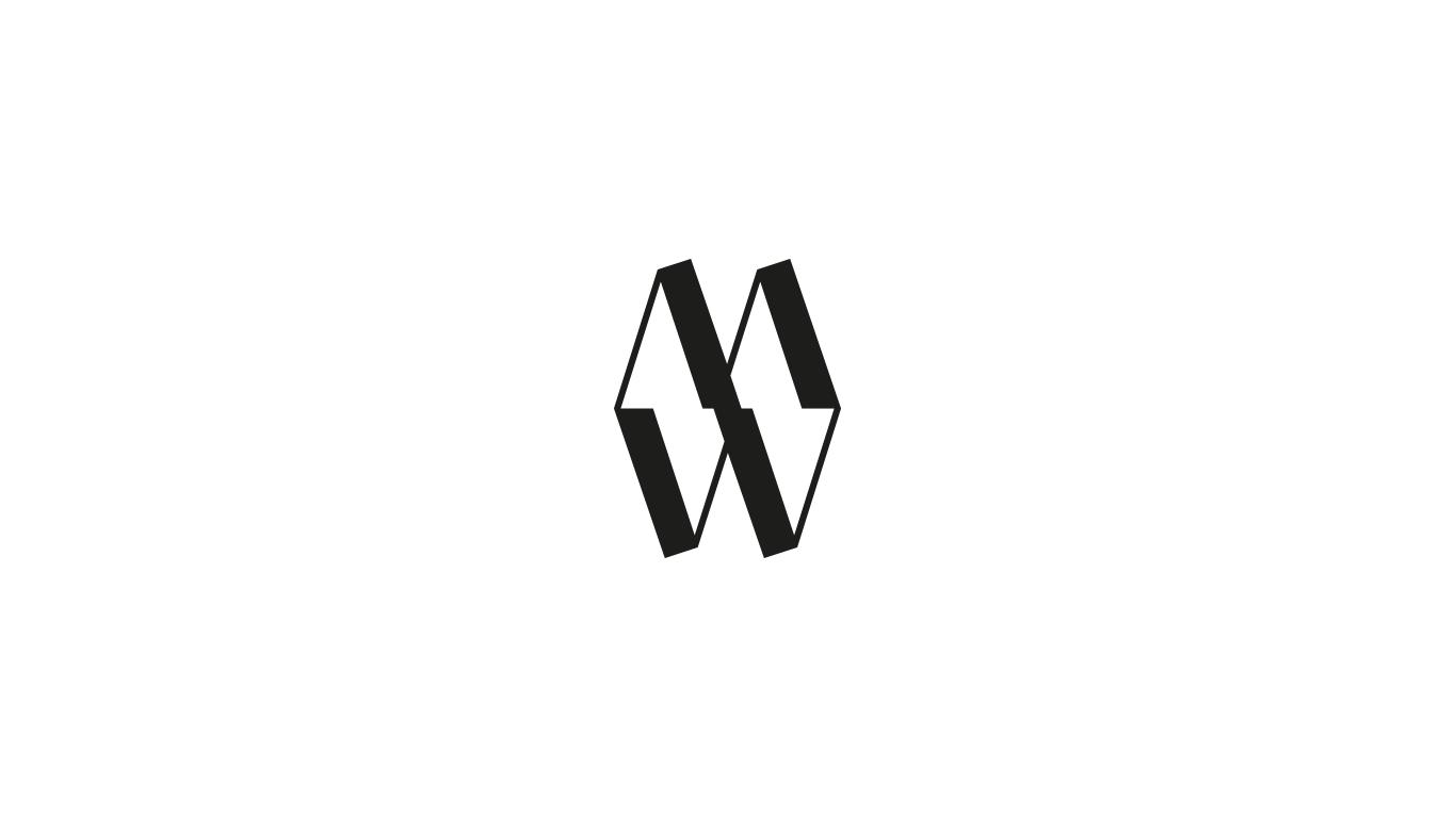 These_white_Walls_Galia_Rybitskaya_Logo.png