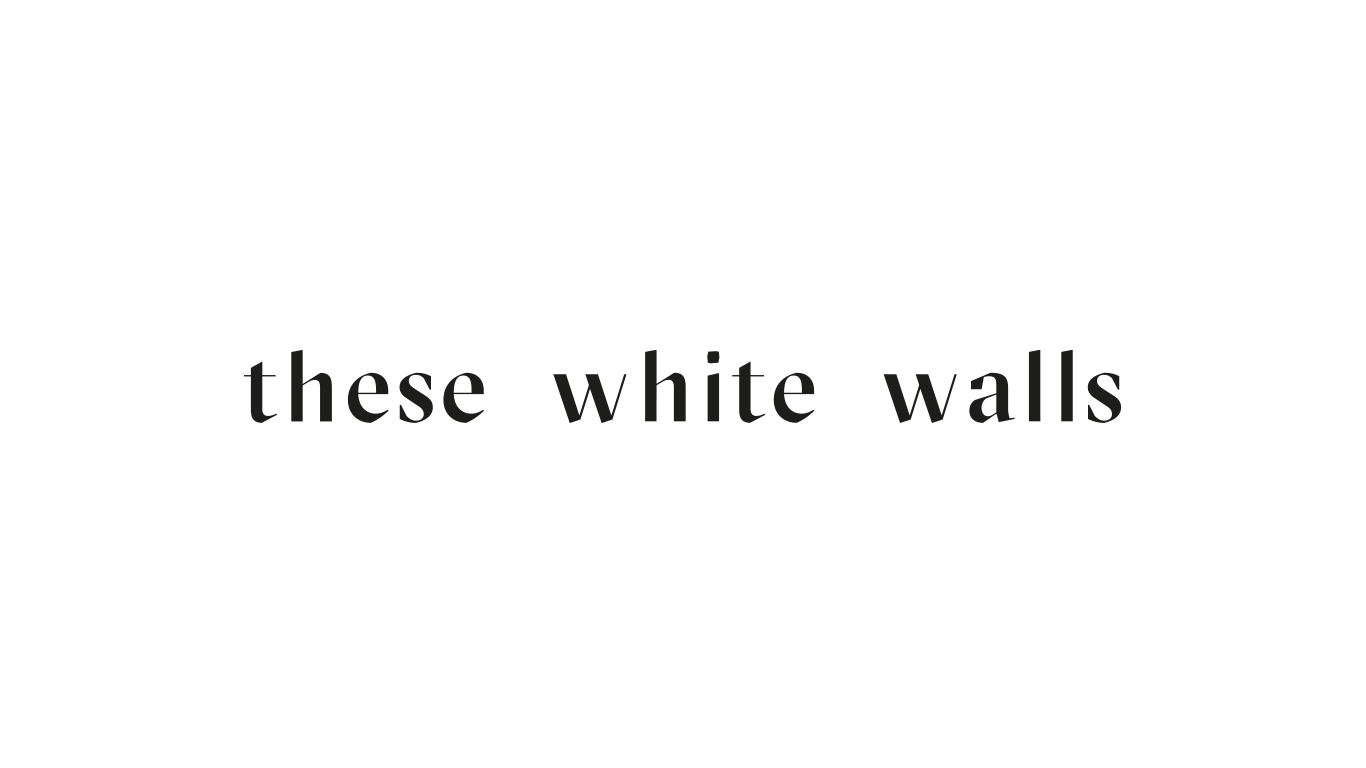 These_white_Walls_Galia_Rybitskaya_Logotype_master.png