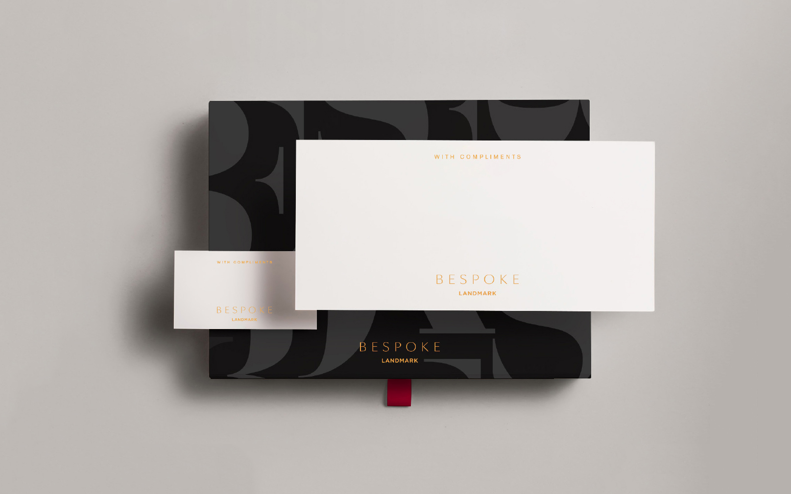 Pentagram_design_bespoke_landmark_galia_rybitskaya_welcome_pack_wide.jpg