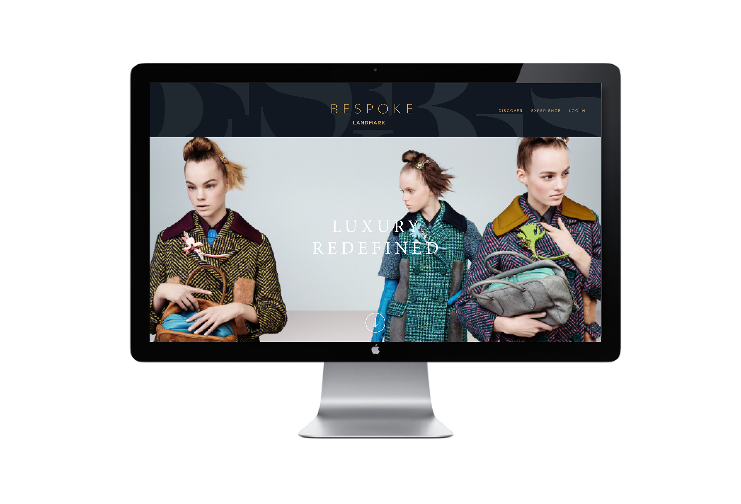 Galia-Rybitskaya-pentagram-landmark-bespoke-website.jpg