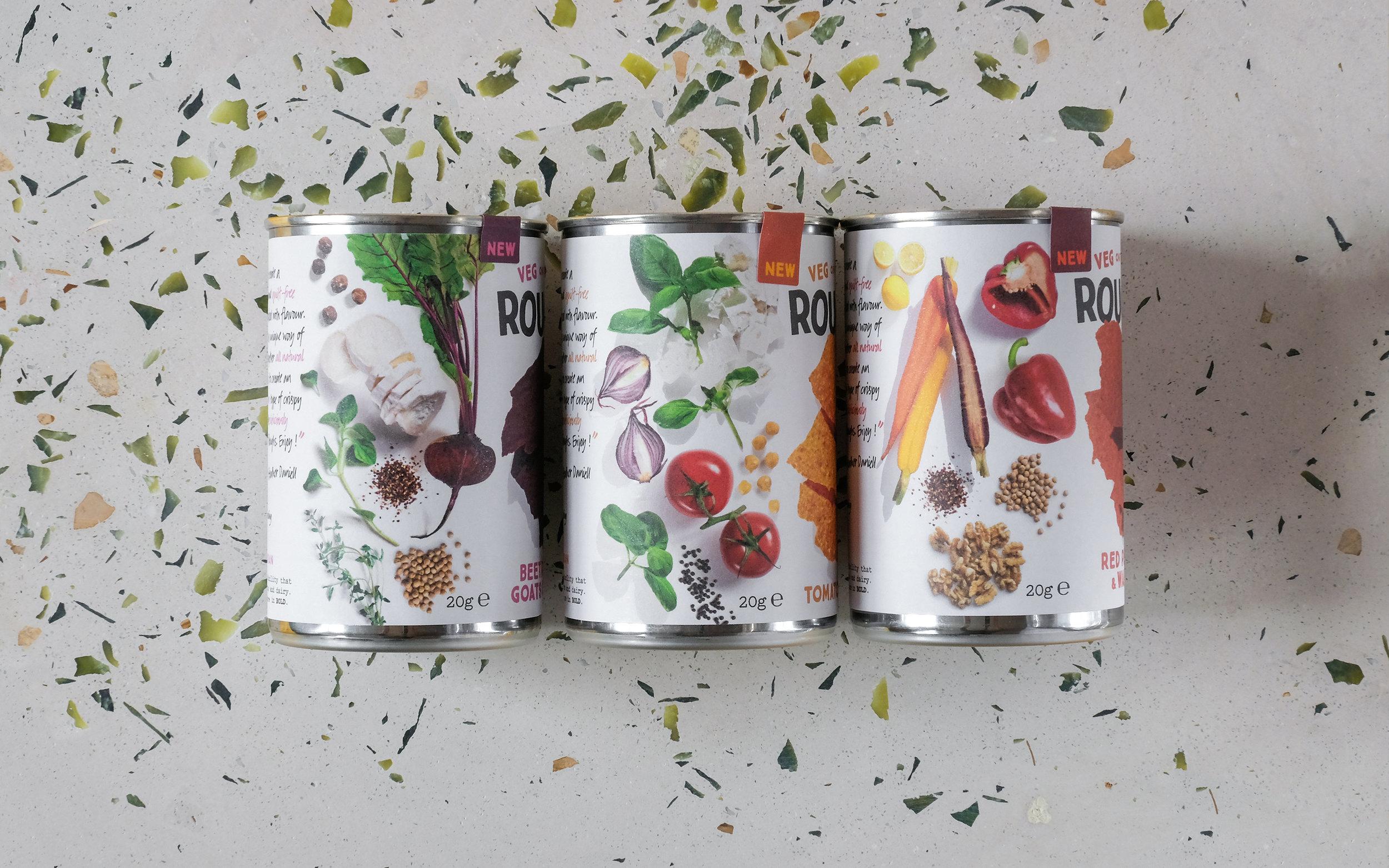 Roughs-Satisfied-Snacks-Galia-Rybitskaya-A-ya-design-packaging_tins-1.jpg