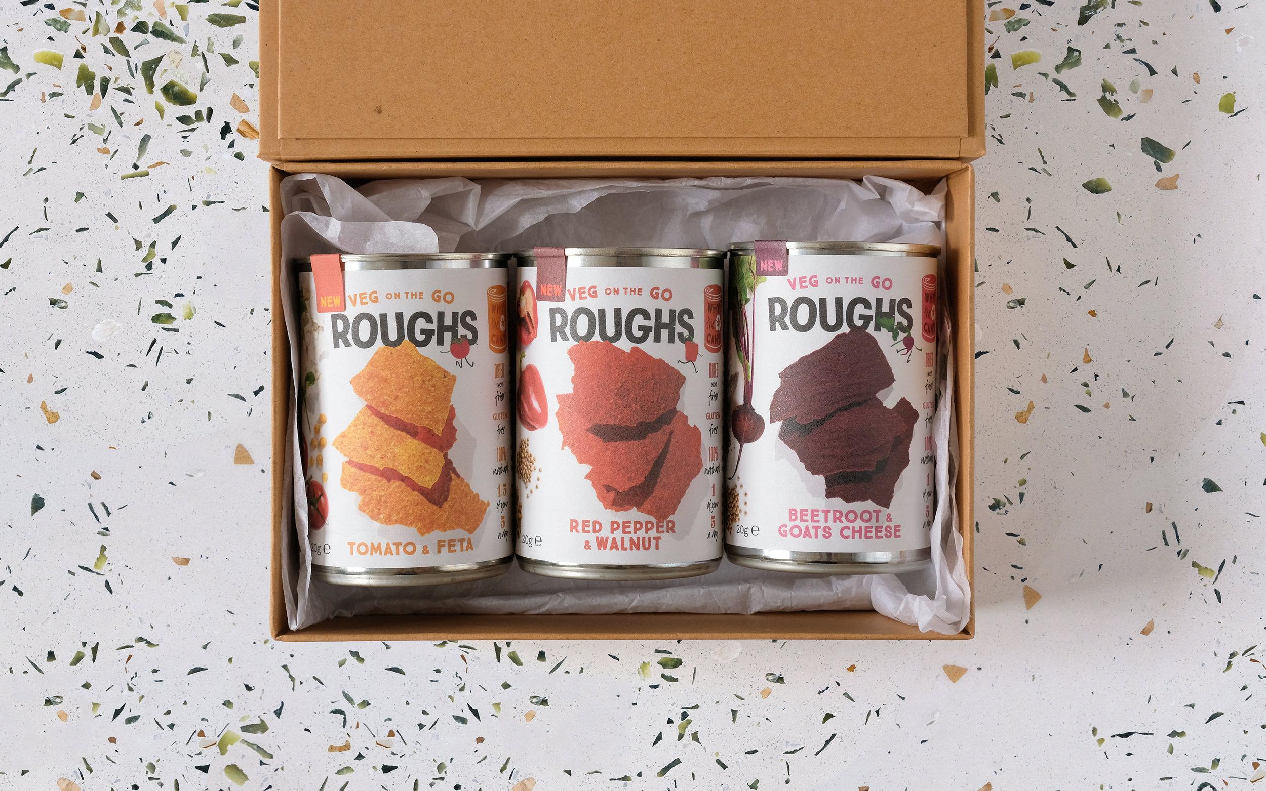 Roughs-Satisfied-Snacks-Galia-Rybitskaya-A-ya-design-packaging_size-5.jpg