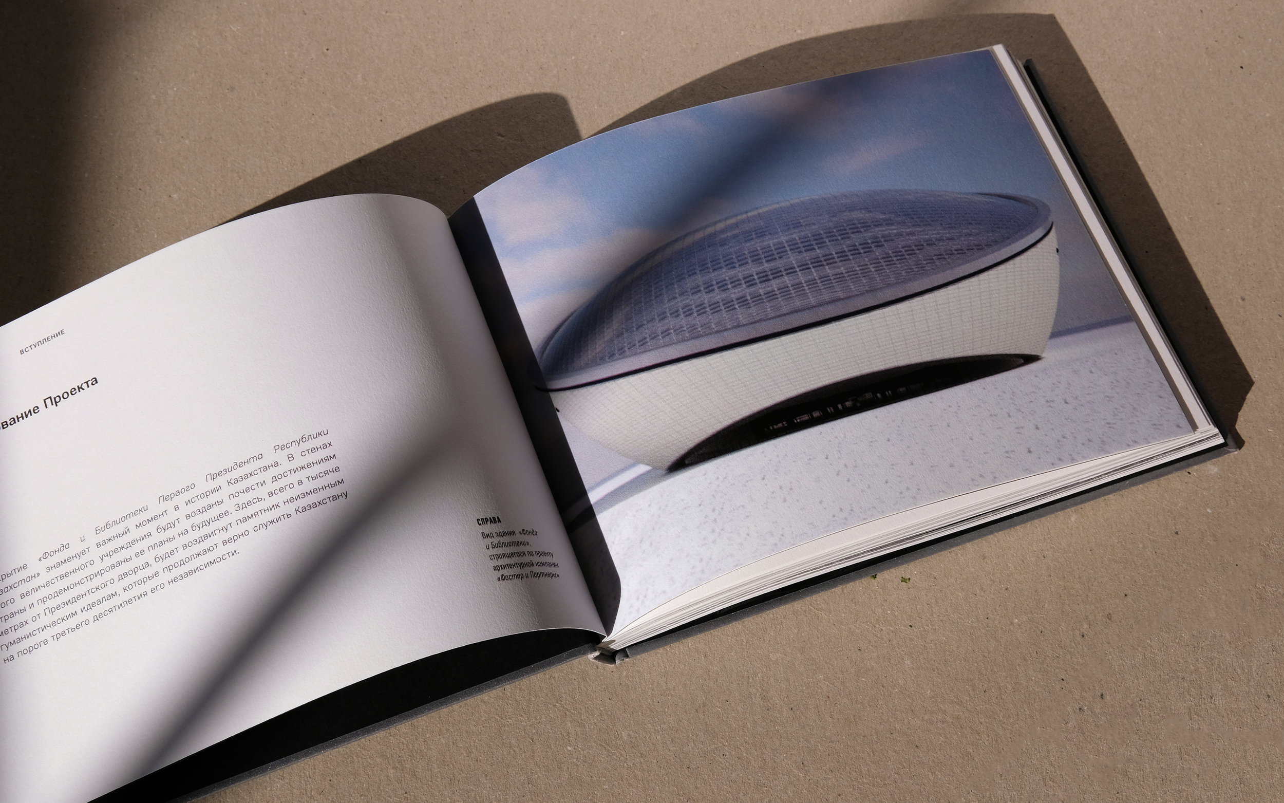 RAANY-book-design-editorial-galia-rybitskaya-a-yadesign-L1.jpg