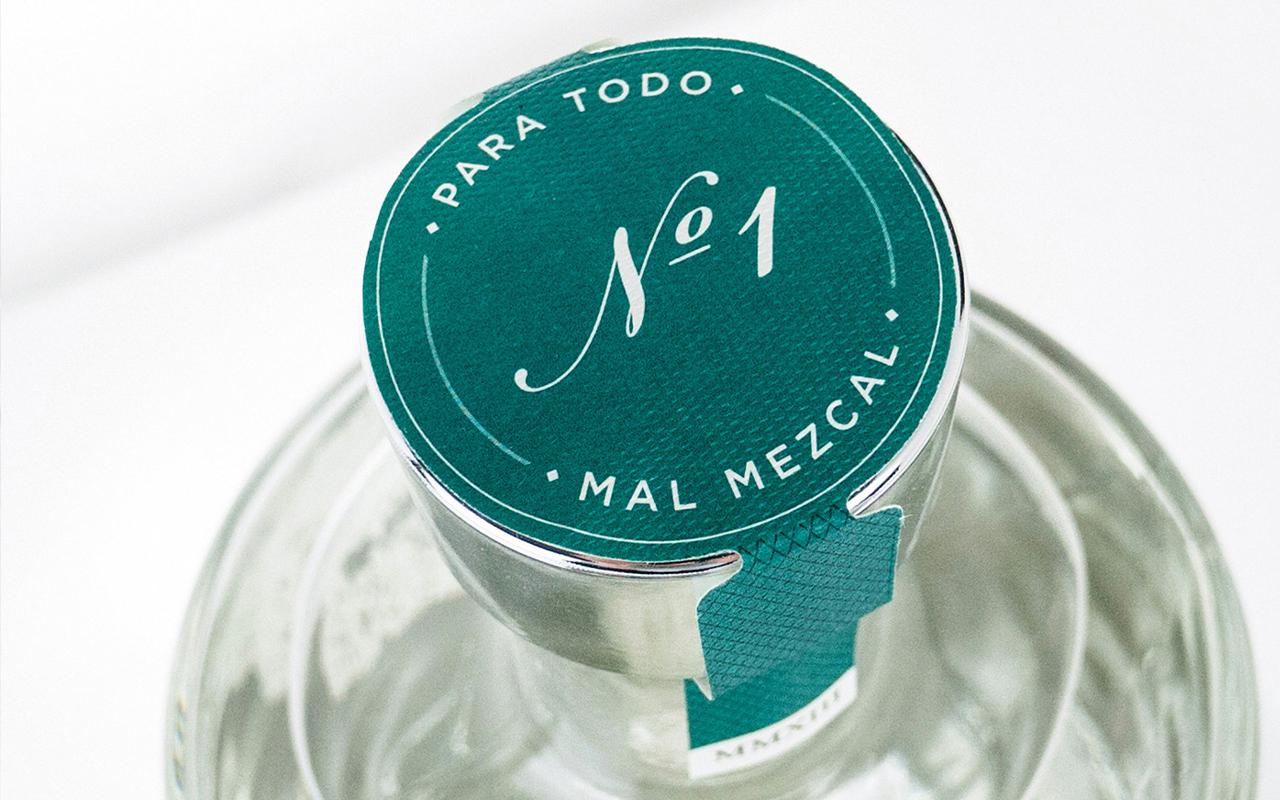 Mal-mezcal-design-packaging-a-ya-design-galia-rybitskaya_4.jpg
