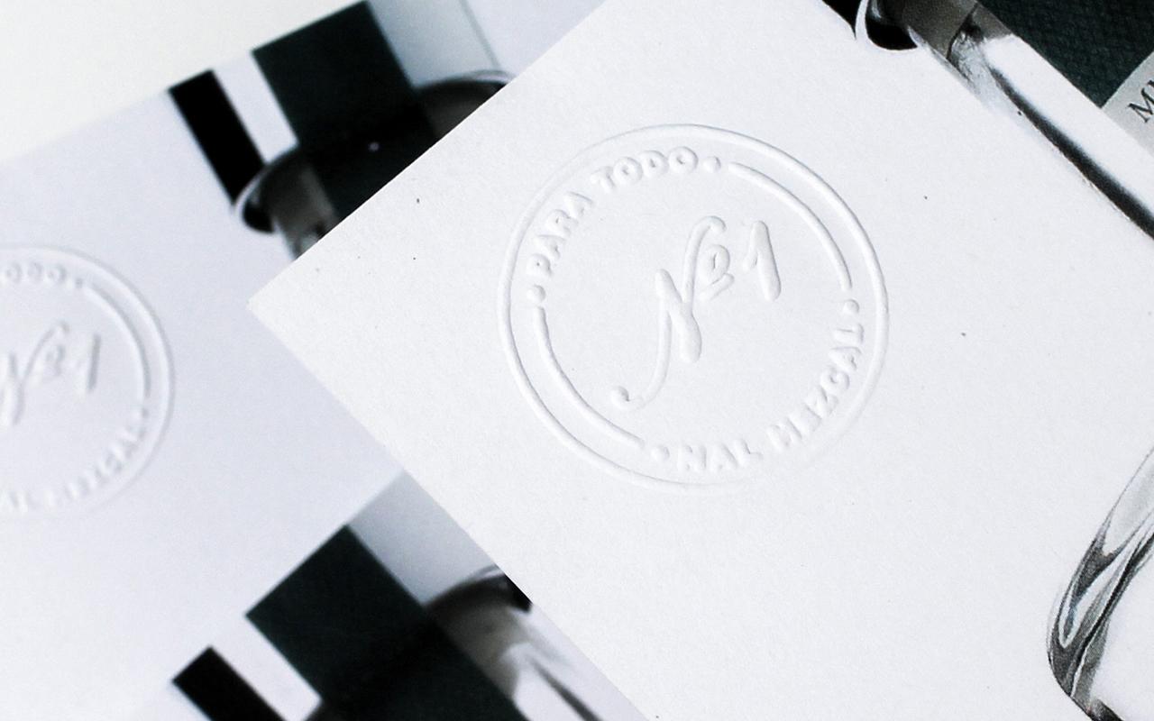 Mal-mezcal-design-packaging-a-ya-design-galia-rybitskaya_6.jpg