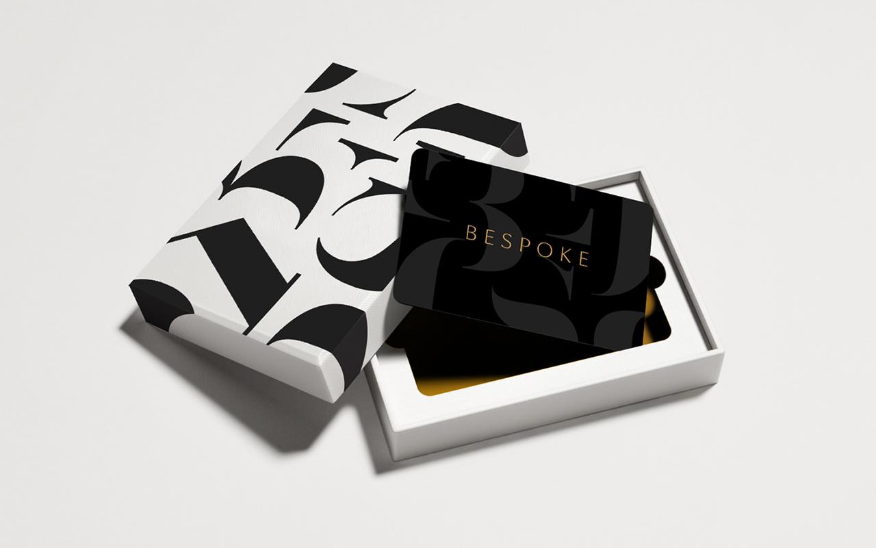 brand-identity-design-luxury-hospitality-pentagramdesign-a-ya-design-galia-rybitskaya.jpg