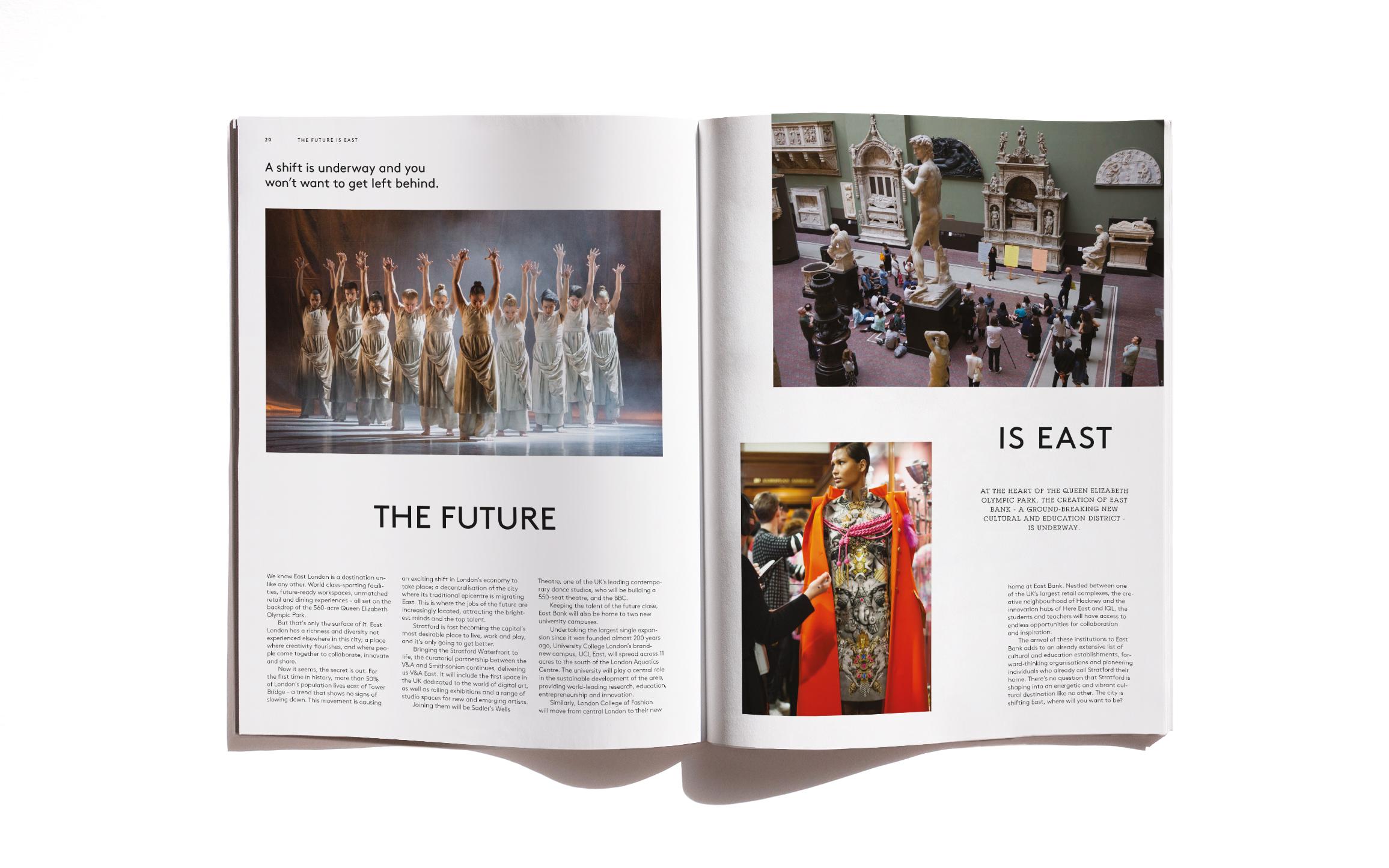 London-design-editorial-magazine-best-typography-galia-rybitskaya-a-ya-studio-IQL-international-quarter-london.jpg