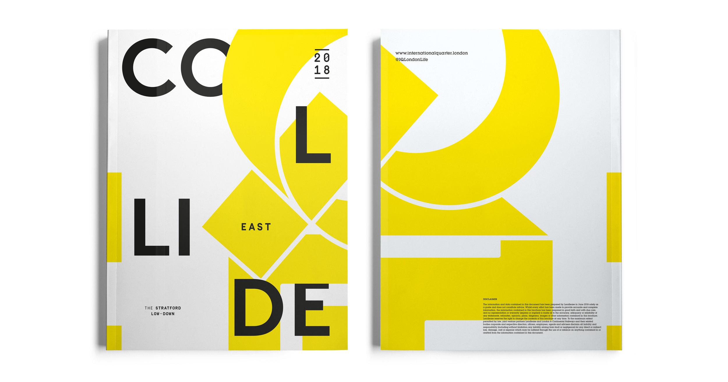 London-design-editorial-magazine-cover-best-typography-galia-rybitskaya-a-ya-studio.jpg