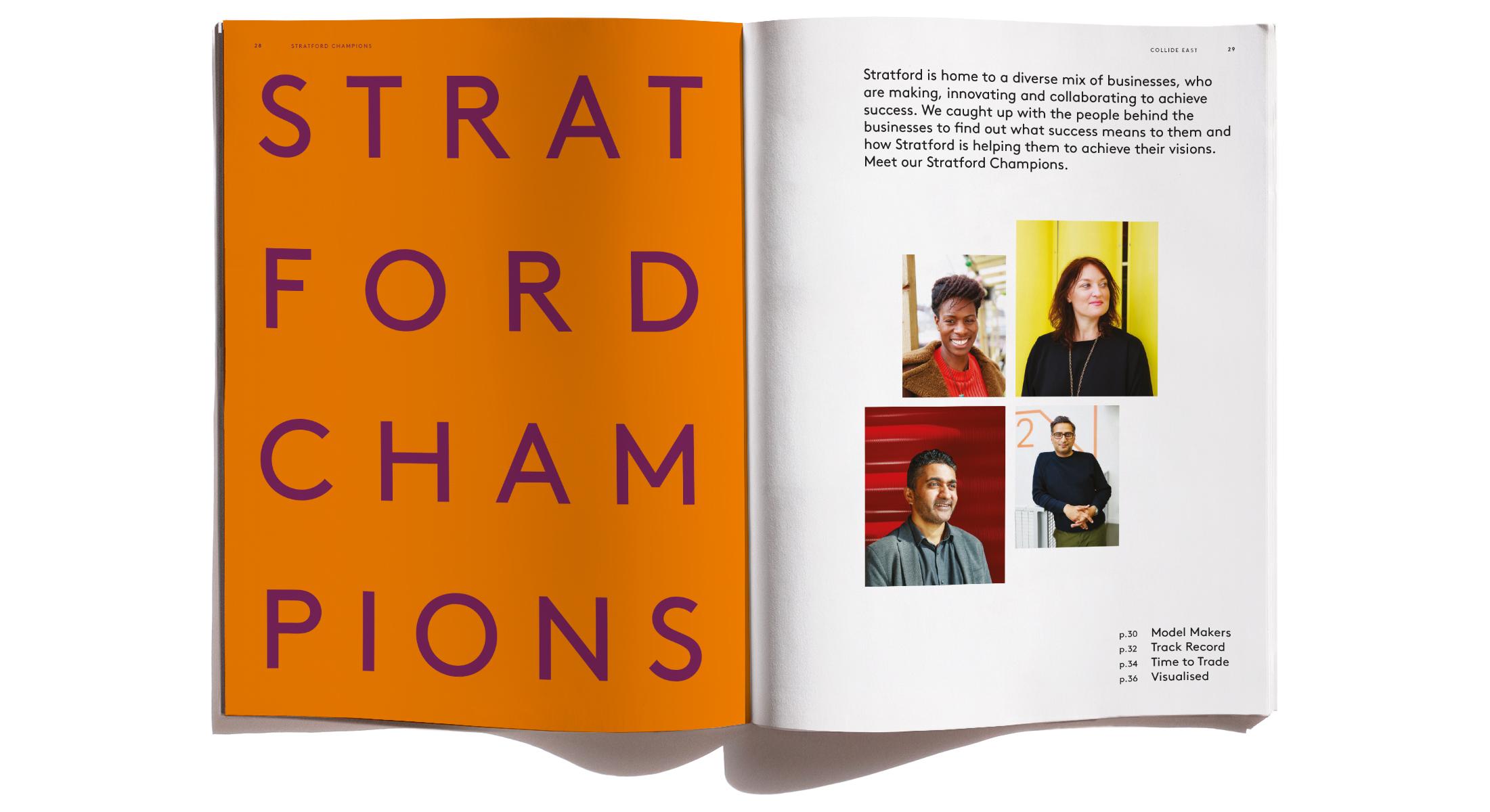 London-design-editorial-magazine-best-typography-galia-rybitskaya-a-ya-studio-3.jpg