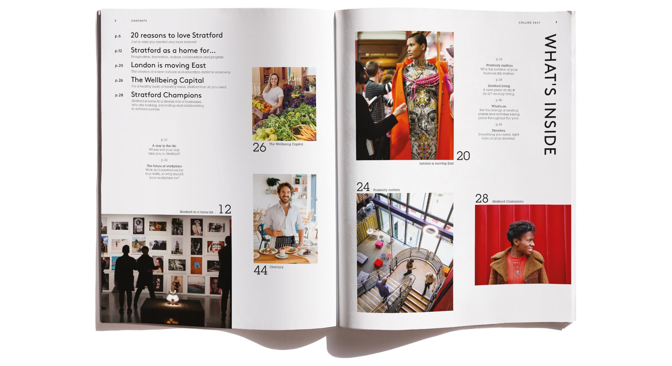 London-design-editorial-magazine-best-typography-galia-rybitskaya-a-ya-studio-IQL-East-london-5.jpg