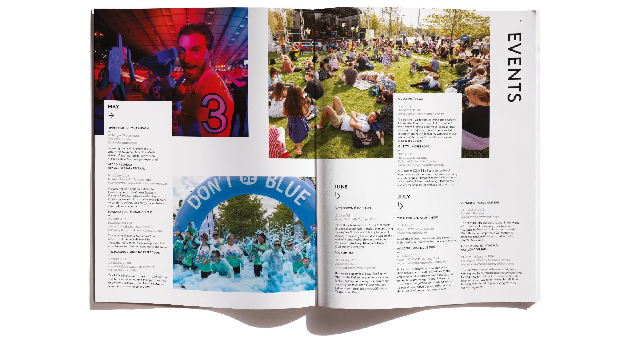 London-design-editorial-magazine-best-typography-galia-rybitskaya-a-ya-studio-IQL-events.jpg