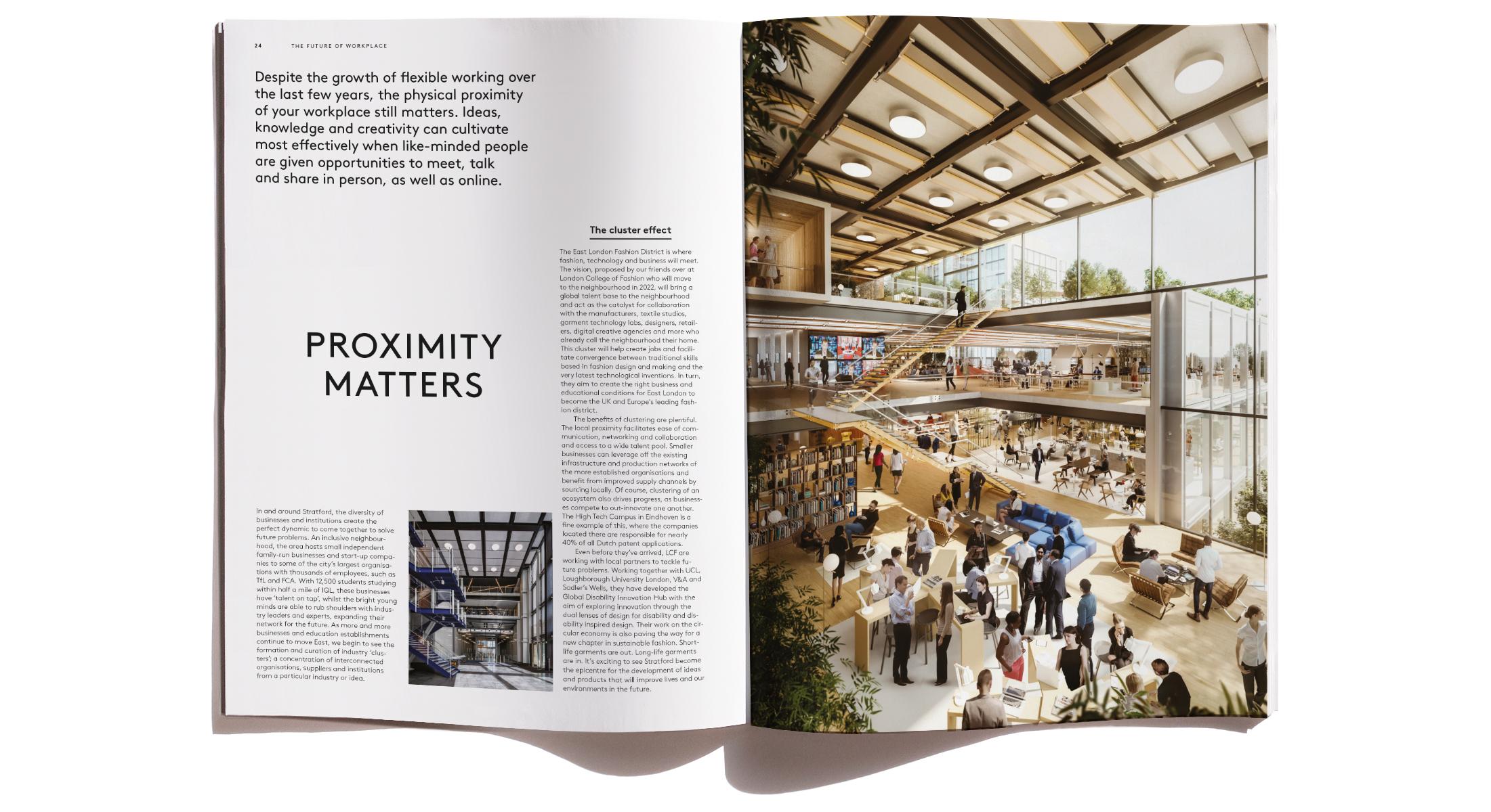 London-design-editorial-magazine-best-typography-galia-rybitskaya-a-ya-studio-IQL-East-london-4.jpg