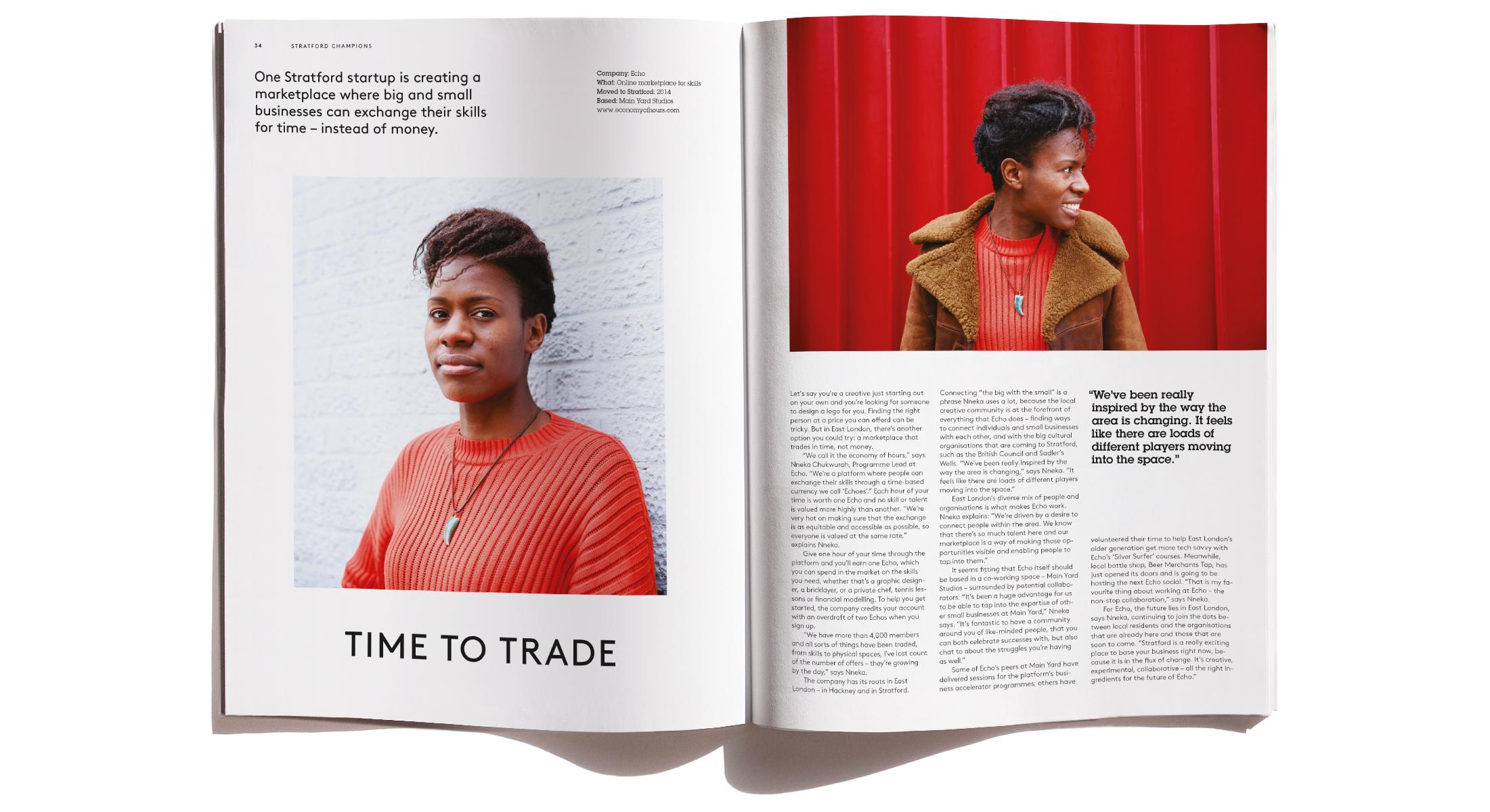 London-design-editorial-magazine-best-typography-galia-rybitskaya-a-ya-studio.jpg