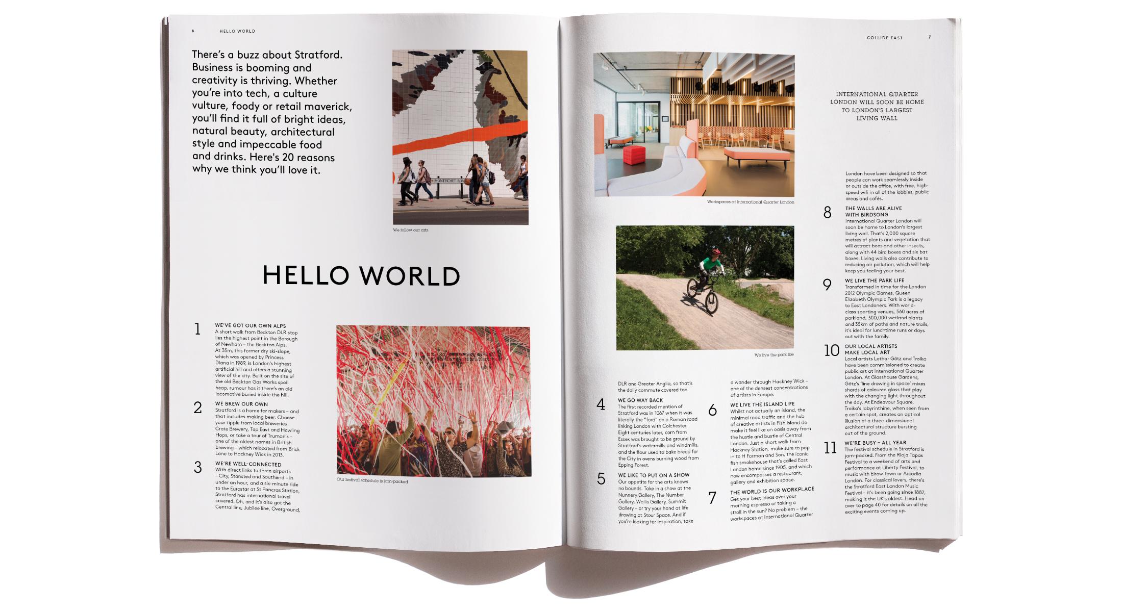 London-design-editorial-magazine-best-typography-galia-rybitskaya-a-ya-studio-IQL-East-london-A.jpg
