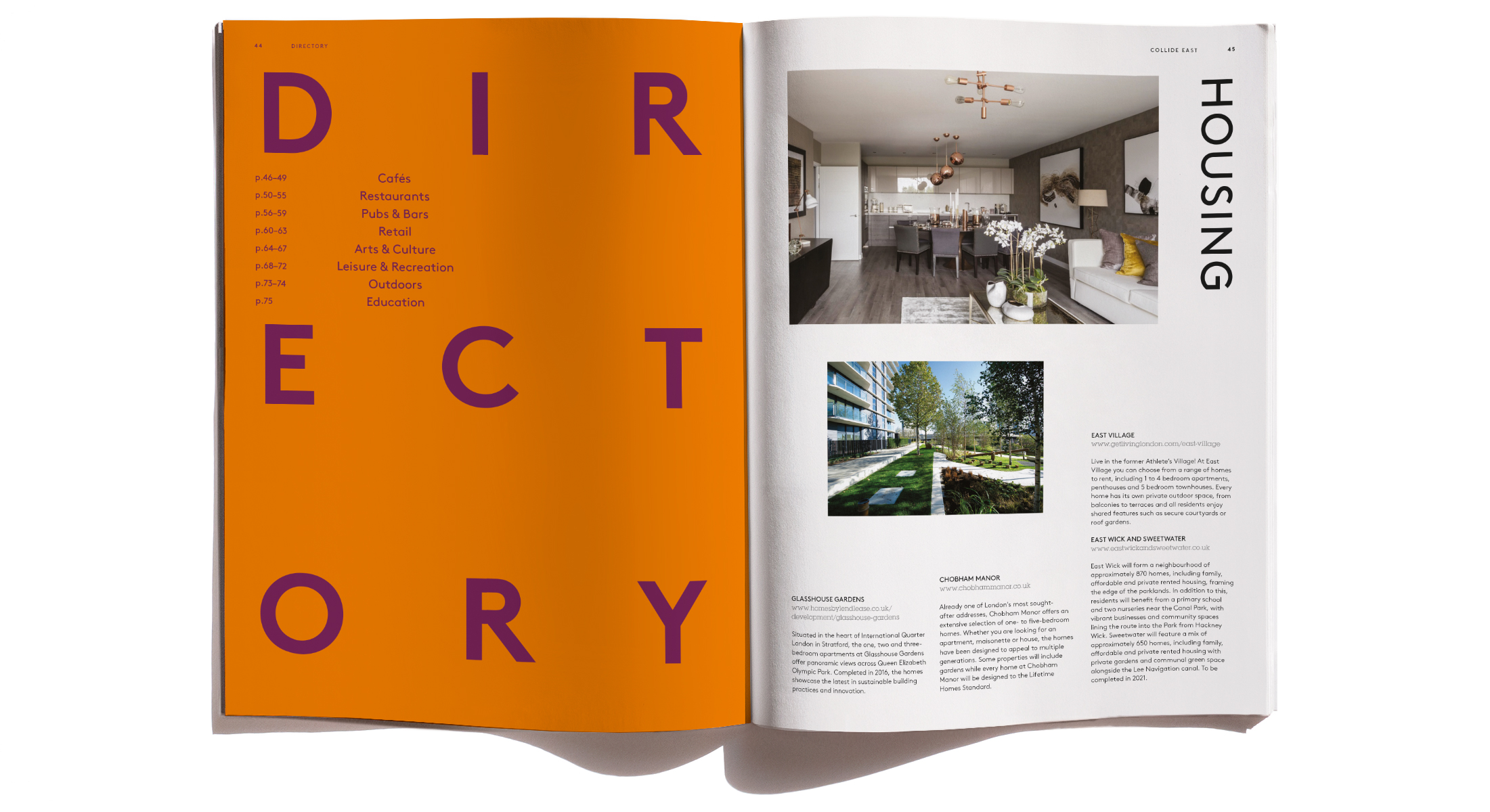 London-design-editorial-magazine-best-typography-galia-rybitskaya-a-ya-studio-IQL-East-london-.jpg