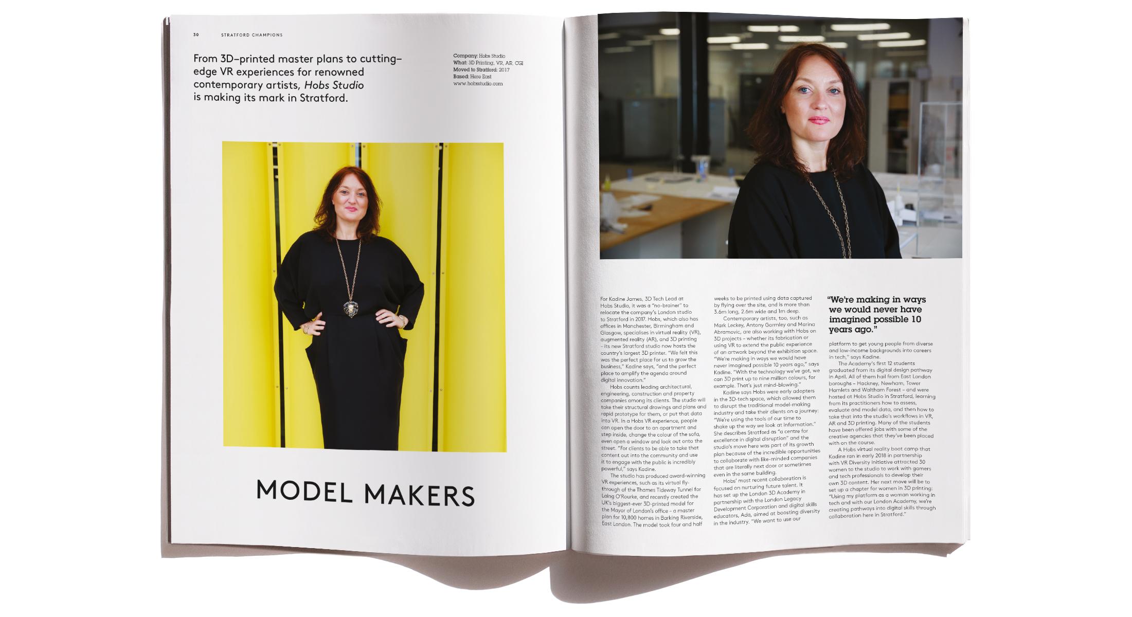London-design-editorial-magazine-best-typography-galia-rybitskaya-a-ya-studio-2.jpg