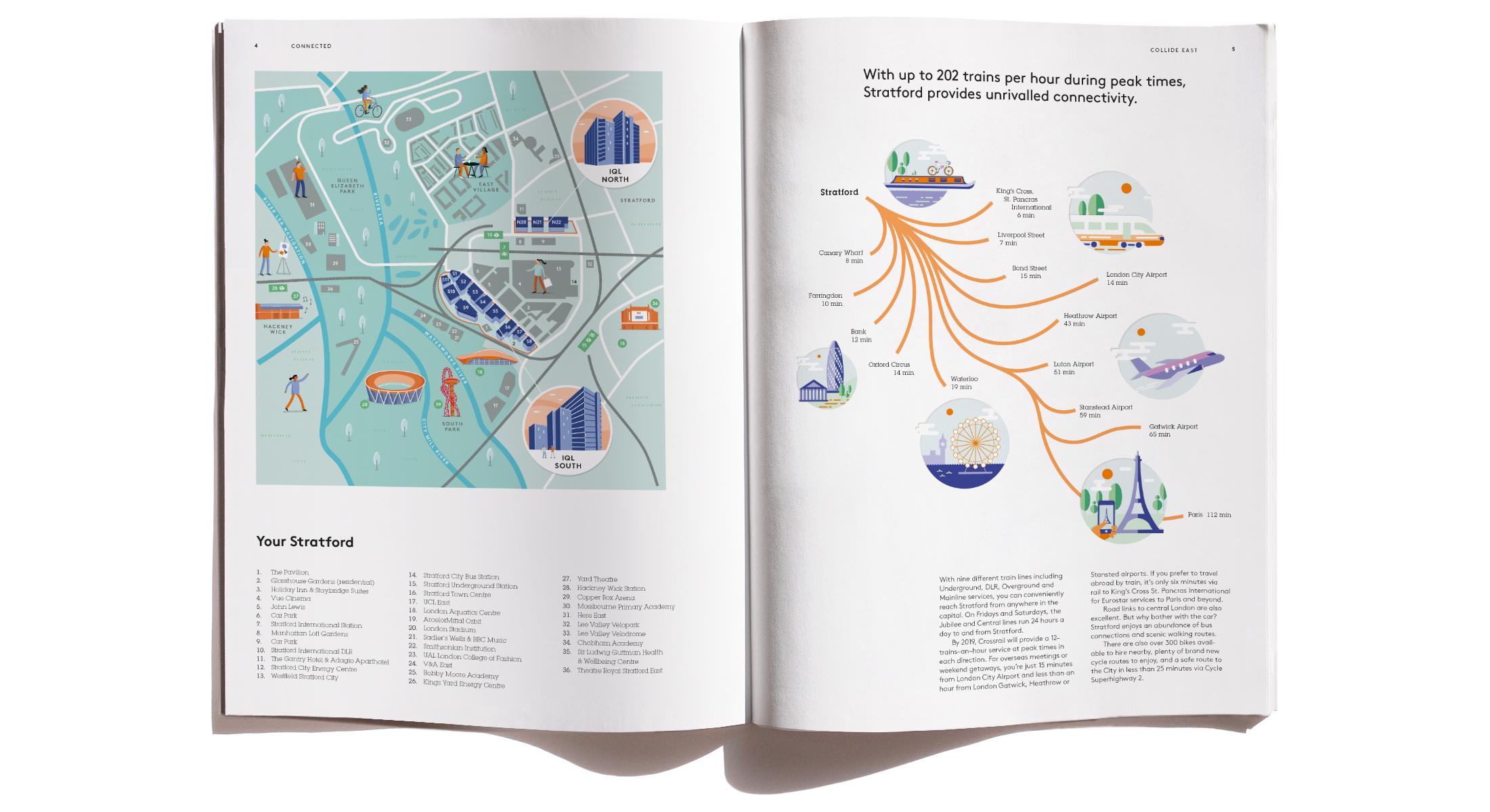 London-design-editorial-magazine-best-typography-galia-rybitskaya-a-ya-studio-7.jpg