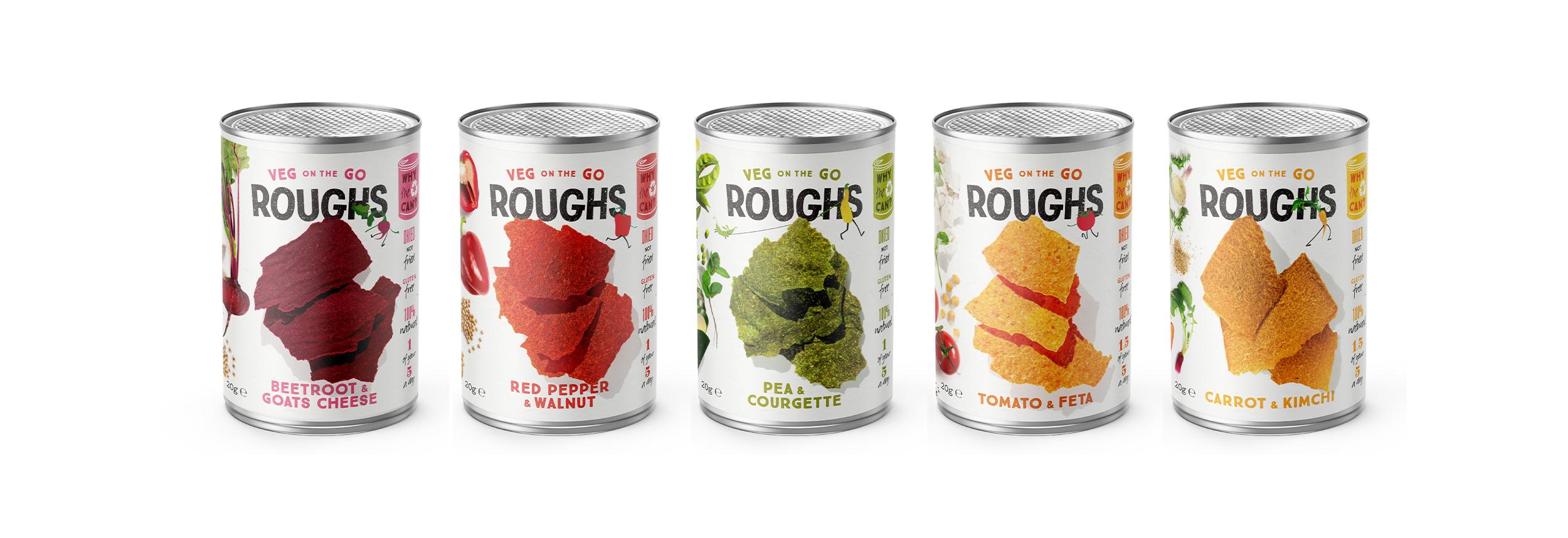 Eco-Packaging-design-snacks-zero-waste-galia-rybitskaya-a-ya-design.jpg