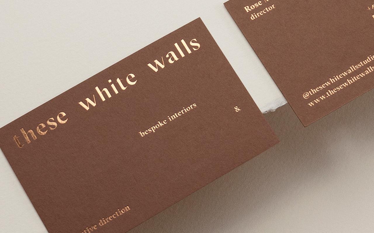 these-white-walls-design-interior-hospitality-a-ya-studio-galia-rybitskaya.jpg
