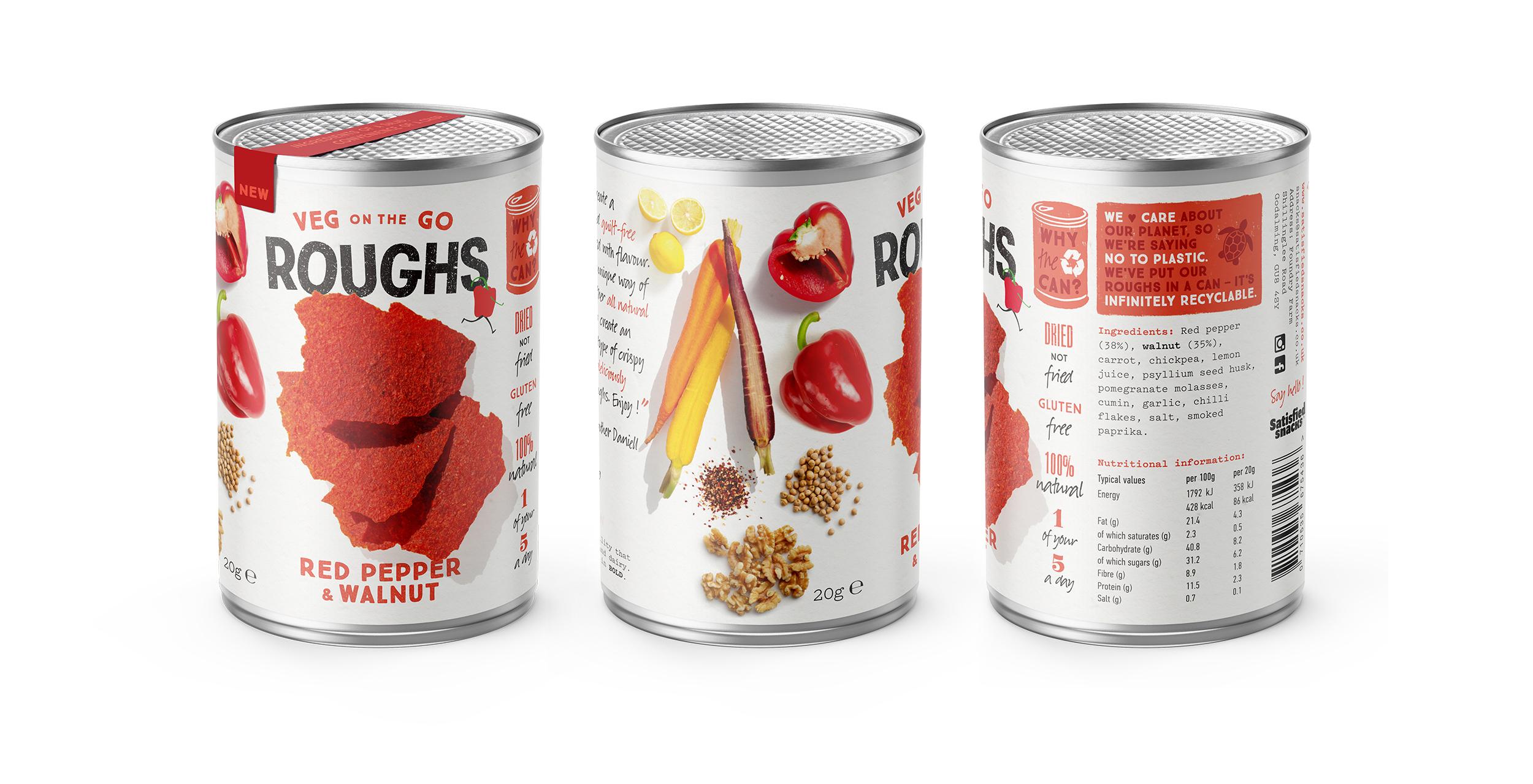 Eco-Packaging-design-London-sustainable-plastic-free-snacks-zero-waste-galia-rybitskaya-a-ya-design-satisfied-snacks-roughs-red-pepper-and-goats-cheese.jpg