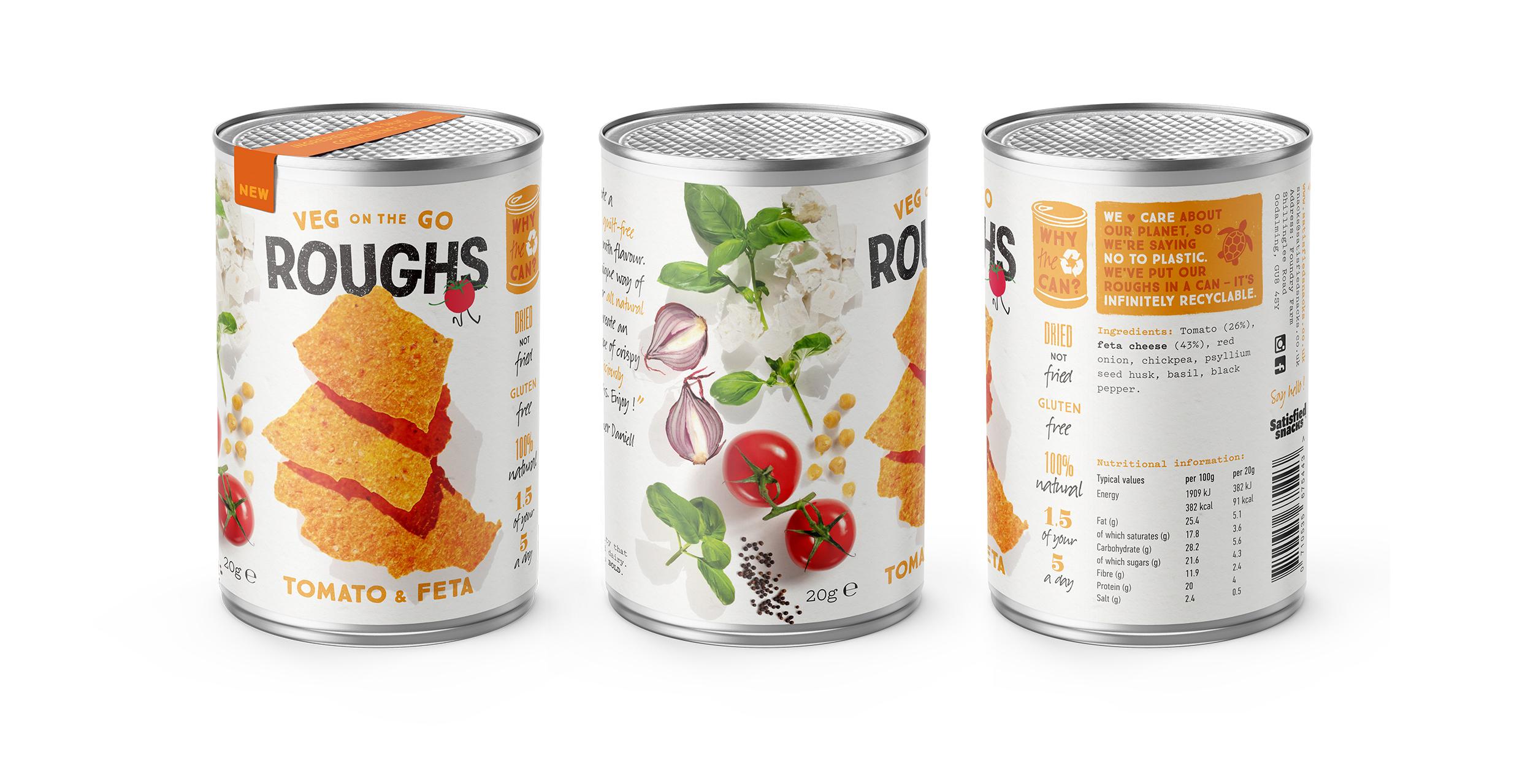 Eco-Packaging-design-London-sustainable-plastic-free-snacks-zero-waste-galia-rybitskaya-a-ya-design-satisfied-snacks-roughs-tomato-feta-veg.jpg