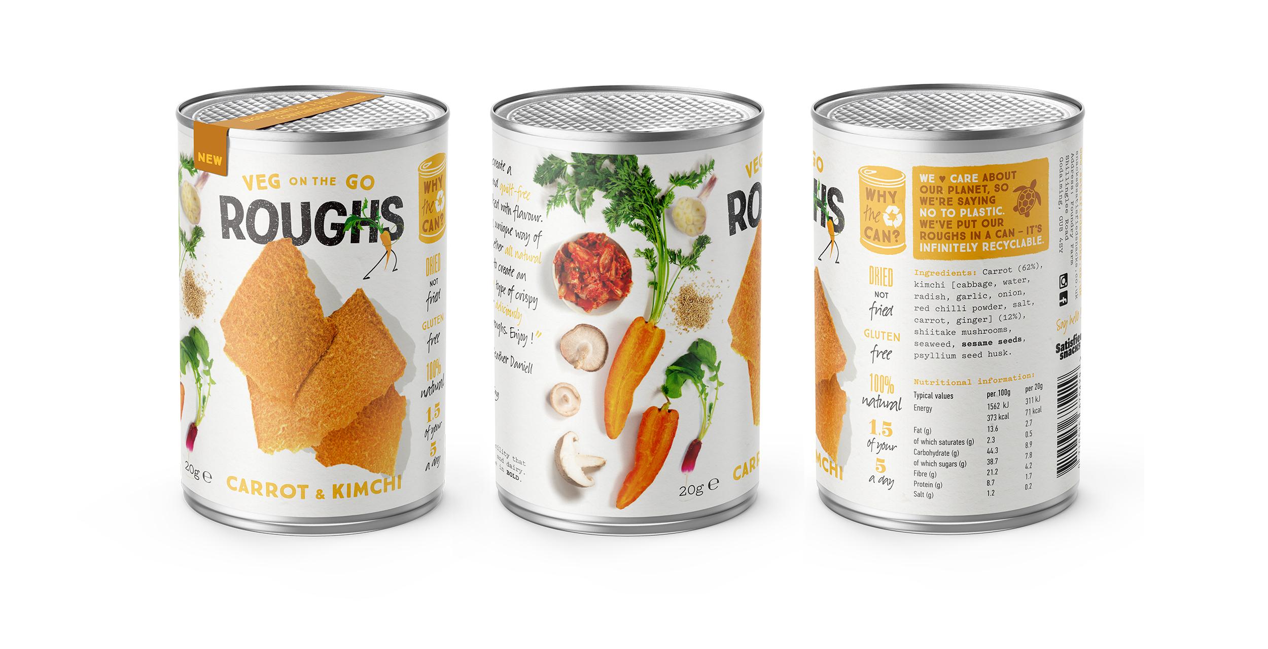 Eco-Packaging-design-London-sustainable-plastic-free-snacks-zero-waste-galia-rybitskaya-a-ya-design-satisfied-snacks-roughs.jpg