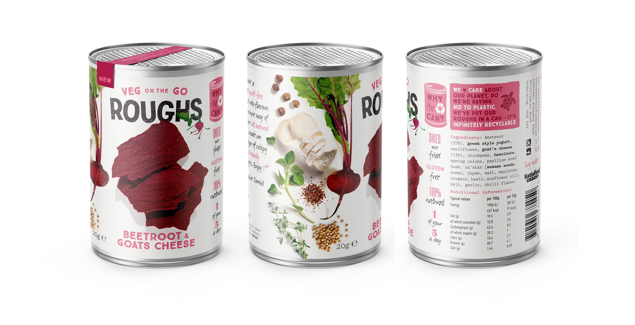 Eco-Packaging-design-London-sustainable-plastic-free-snacks-zero-waste-galia-rybitskaya-a-ya-design.jpg