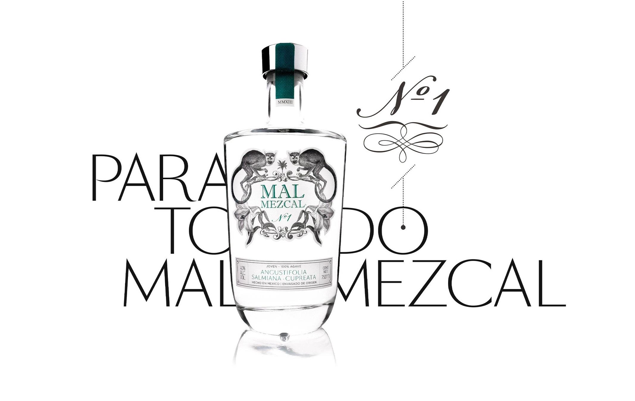 Mal-mezcal-design-packaging-a-ya-design-galia-rybitskaya.jpg