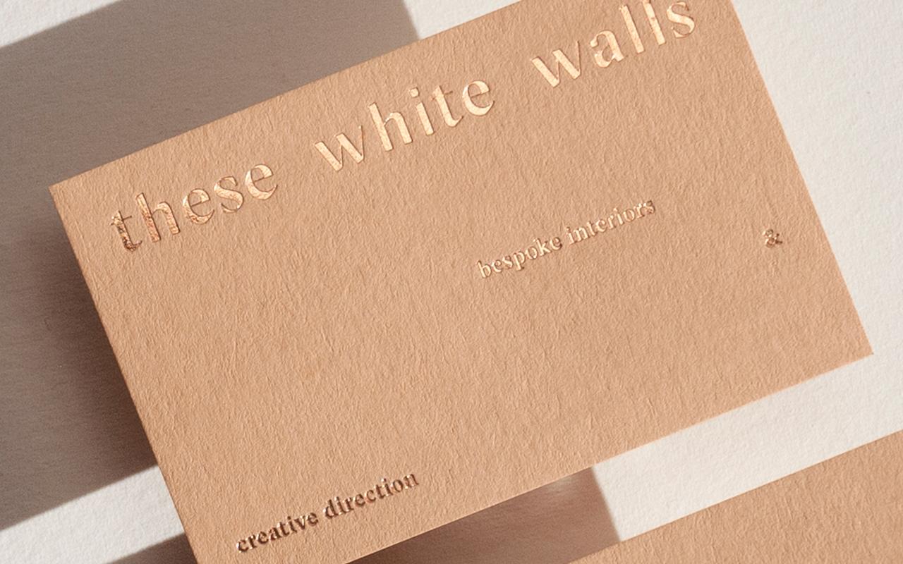brand-identity-ligo-stationary-design-luxury-tactile-language-a-ya-materiality-galia-rybitskaya.jpg